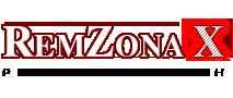 RemZona-X