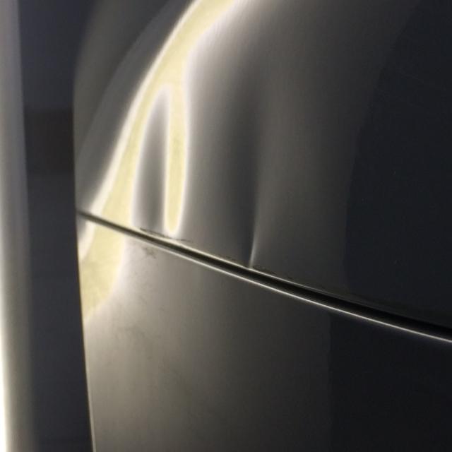Автомобиль BMW 3 серии