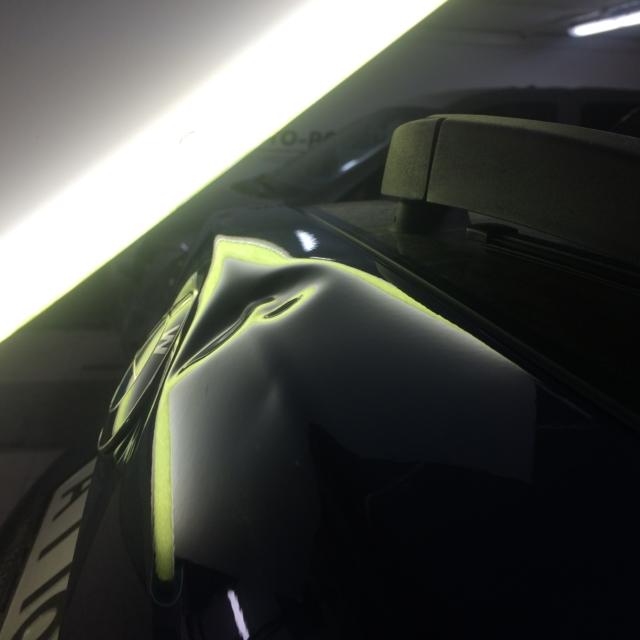 Автомобиль BMW 5 series